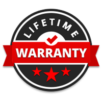 Lifetime-PC-Warranty